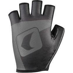 Louis Garneau Factory Gloves - Women's