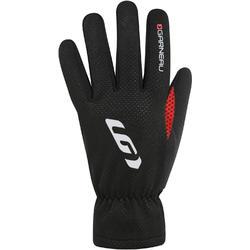 Garneau San Reno Gloves
