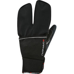 Louis Garneau Super Prestige Gloves