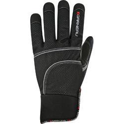 Louis Garneau Roubaix Gloves