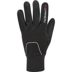 Louis Garneau Gel EX Gloves