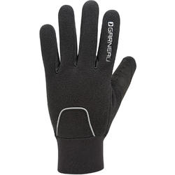 Louis Garneau Gel EX Gloves - Women's