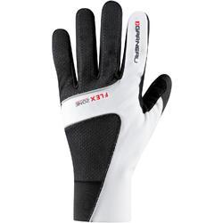 Louis Garneau WindTex Eco Flex 2 Gloves