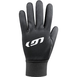 Louis Garneau Race Gripper 2 Gloves