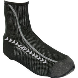 Garneau Wind Tex Shoe Covers
