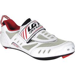 Garneau Tri Air Compo Shoes
