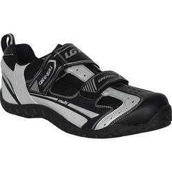 Garneau Multi LG Shoes