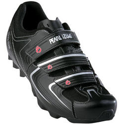 Pearl Izumi All-Road Shoes