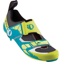 Pearl Izumi Tri Fly IV Carbon Shoes