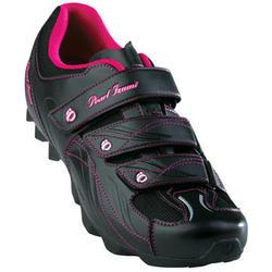 Pearl Izumi Women's All-Road Shoes