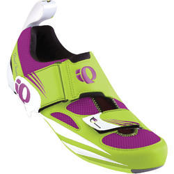 Pearl Izumi Tri Fly IV Carbon Shoes - Women's