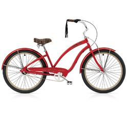 Electra Red Betty 3i - Women's