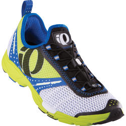 Pearl Izumi isoTransition Running Shoes