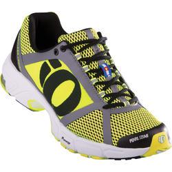 Pearl Izumi syncroFuel Road II Running Shoes