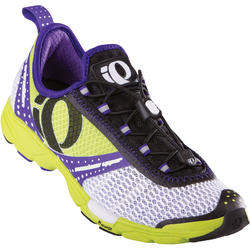 Pearl Izumi Women's isoTransition Running Shoes