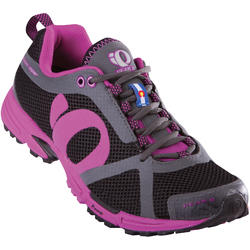 Pearl Izumi Women's Peak II Running Shoes