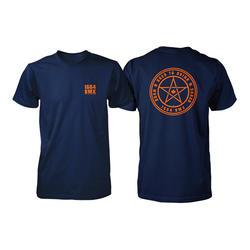 1664 BMX 1664 Born N' Bred T-Shirt