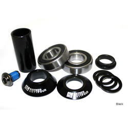 1664 BMX Mid Bottom Bracket