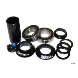 1664 BMX Spanish Bottom Bracket
