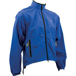 Canari Eclipse Jacket