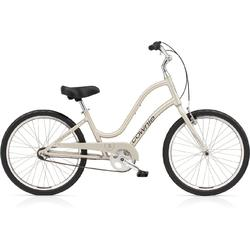 Electra Women's Townie Original 3i (24-inch)