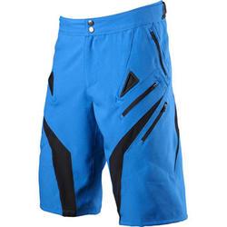 Fox Racing Ultimatum Shorts
