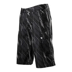 Fox Racing Sergeant Shorts
