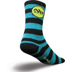 SockGuy 29er Wool Socks