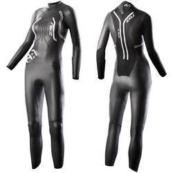2XU A:1 Active Wetsuit - Women's