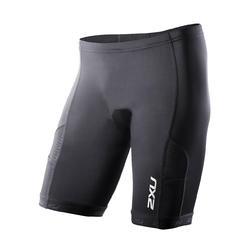 2XU Comp Tri Shorts 7-inch
