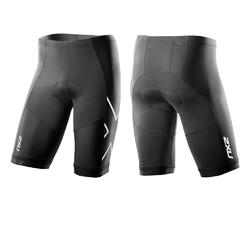2XU Perform Compression Tri Shorts