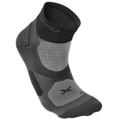 2XU Elite Training Socks