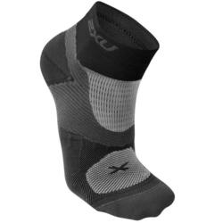 2XU Elite Training Socks - Women's