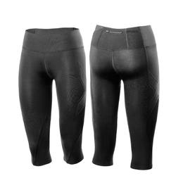 2XU Endurance Compression 3/4 Tights - Women's