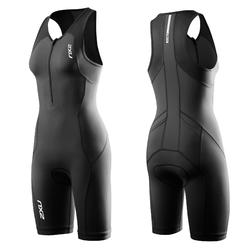 2XU G:2 Active Trisuit - Women's