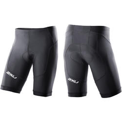 2XU G:2 Long Distance Tri Shorts