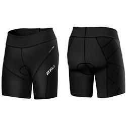 2XU GHST Tri Short - Women's