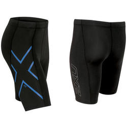 2XU ICE Compression Shorts