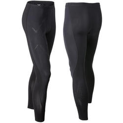 2XU MCS Compression Run Tights