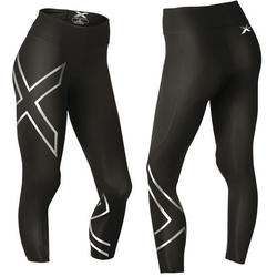 2XU Mid Rise 7/8 Compression Tights - Women's
