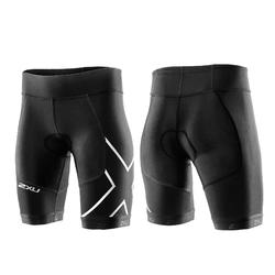 2XU Perform Compression Tri Shorts - Women's