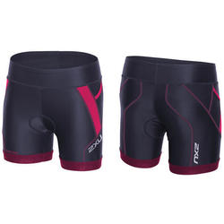 2XU Perform Tri 4.5-inch Short - Women's