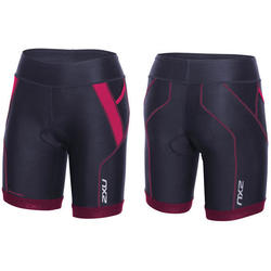 2XU Perform Tri 7-inch Short - Women's