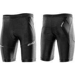 2XU Perform Tri 9-inch Short