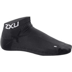 2XU Performance Low Rise Socks - Women's