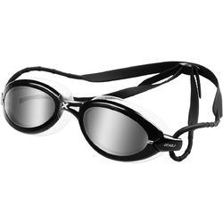 2XU Stealth Mirror Goggles