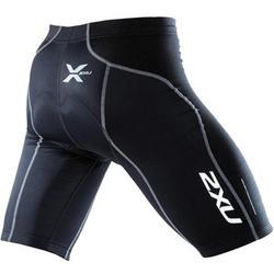 2XU Elite Cycle Shorts