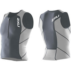 2XU Compression Tri Singlet