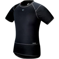 Pearl Izumi Barrier Short Sleeve Base Layer