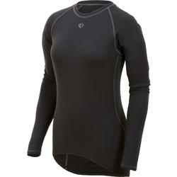 Pearl Izumi Transfer Long Sleeve Base Layer - Women's